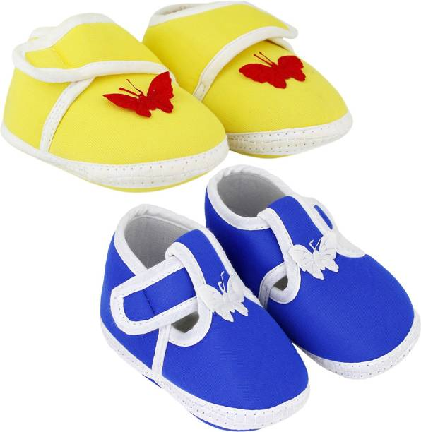 abad737c43e6 Yellow Infants - Buy Yellow Infants Online at Best Prices In India ...
