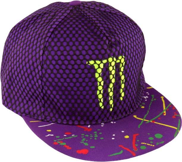 6db628f0513 Purple Caps - Buy Purple Caps Online at Best Prices In India ...