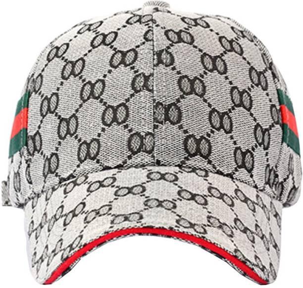 b7c991c0254 HANDCUFFS Branded Baseball Caps Fashion Summer Hat For Adult Unisex Cotton  Plaid Casual Adjustable Men Snapback