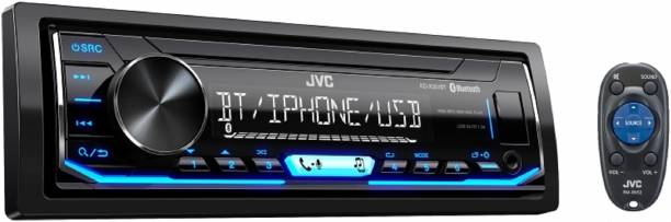 07d1c03c2 Jvc Car Stereo - Buy Jvc Car Stereo Online at Best Prices In India ...