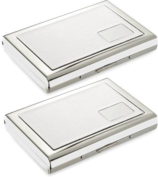 f101308b0374 Card Holders - Buy Card Holders Online at Best Prices in India