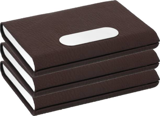 official photos f0ec9 4ec76 Card Holders - Buy Card Holders Online at Best Prices in India