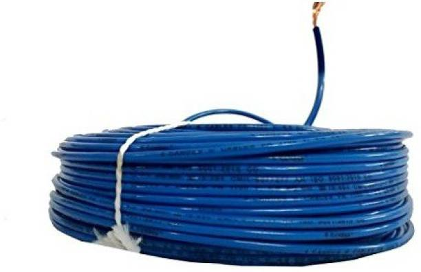 Wires - Buy Electrical Wires Online at Best Prices In India ... on