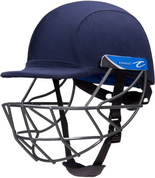 df26271c4b1 Forma Helmets - Buy Forma Helmets Online at Best Prices In India ...