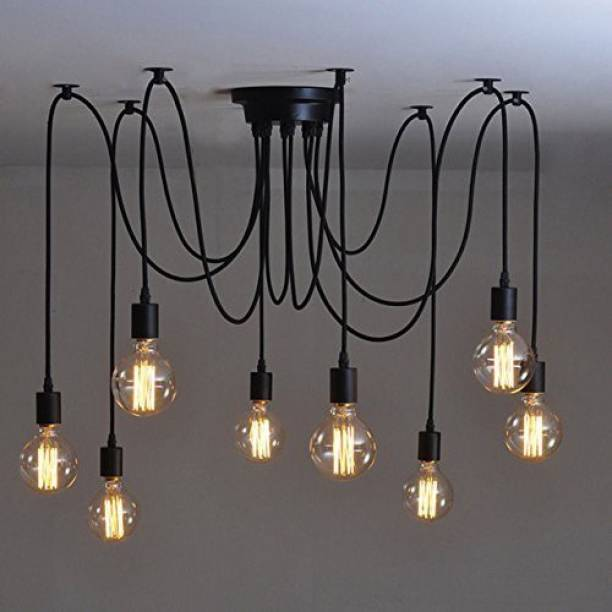 Eoan international chandelier ceiling lamp