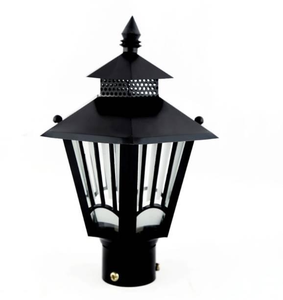 Newraipurialight gate light outdoor lamp