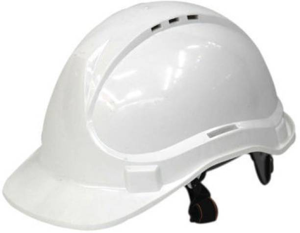 Safety Helmets - Buy Safety Helmets Online at Best Prices In