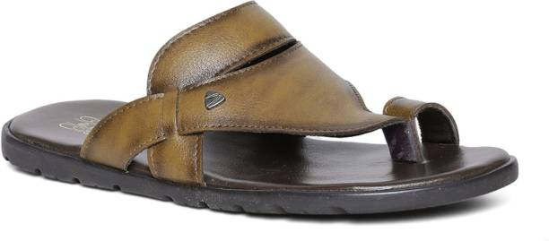 265c5191b Duke Sandals Floaters - Buy Duke Sandals Floaters Online at Best ...
