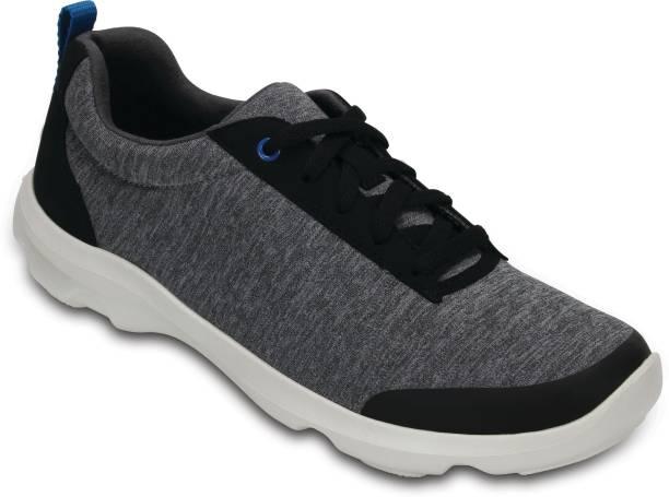 CROCS Running Shoes For Women