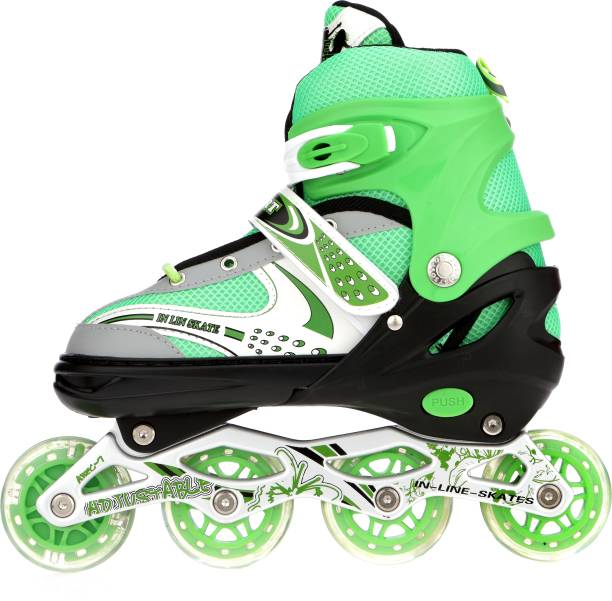 765f38884bc Skates - Buy Skates Products Online at Best Prices in India