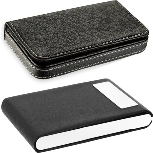 info for fdff4 8e8fd Flipkart Smartbuy Wallets - Buy Flipkart Smartbuy Wallets Online at ...
