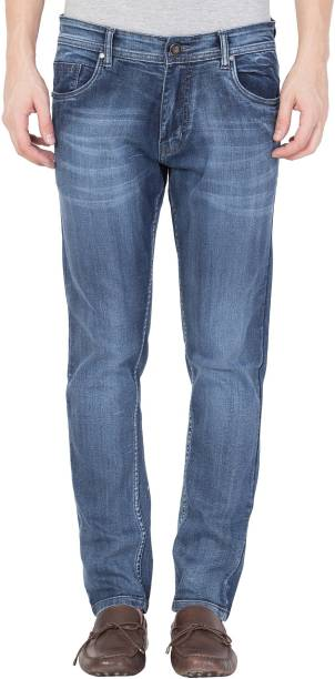 Krossstitch Jeans - Buy Krossstitch Jeans Online at Best Prices In ... 1e4554815ff