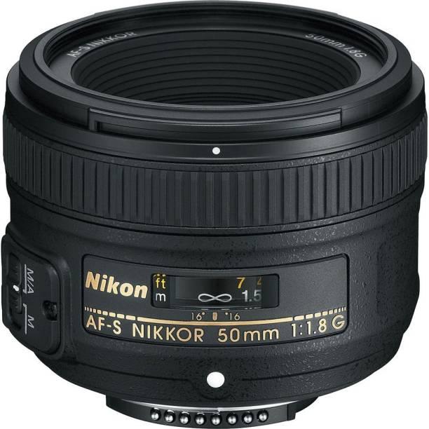 Nikon Camera Lenses - Buy Nikon Camera Lenses Online at Best Prices