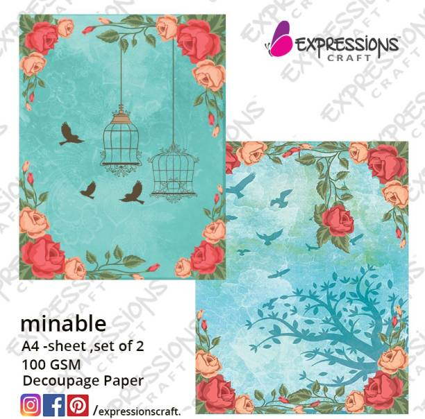 Craft Paper - Buy Craft Paper online at Best Prices in India
