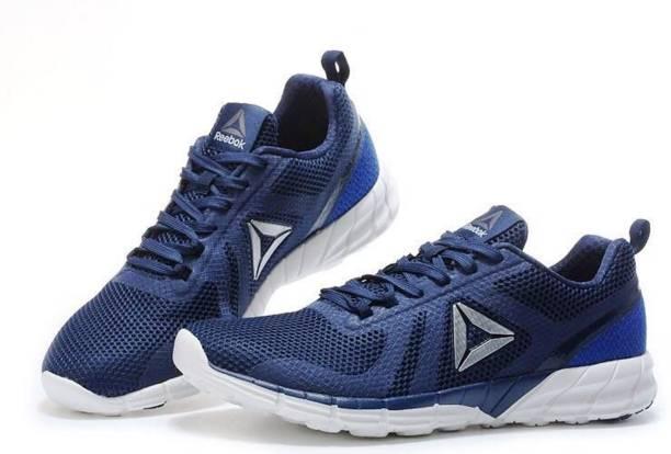 326bd26d7 Reebok Shoes - Buy Reebok Shoes Online For Men   Women at Best ...