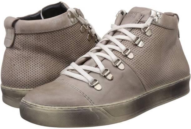 Alberto Torresi Mens Footwear - Buy Alberto Torresi Mens Footwear ... 961d7580c6b