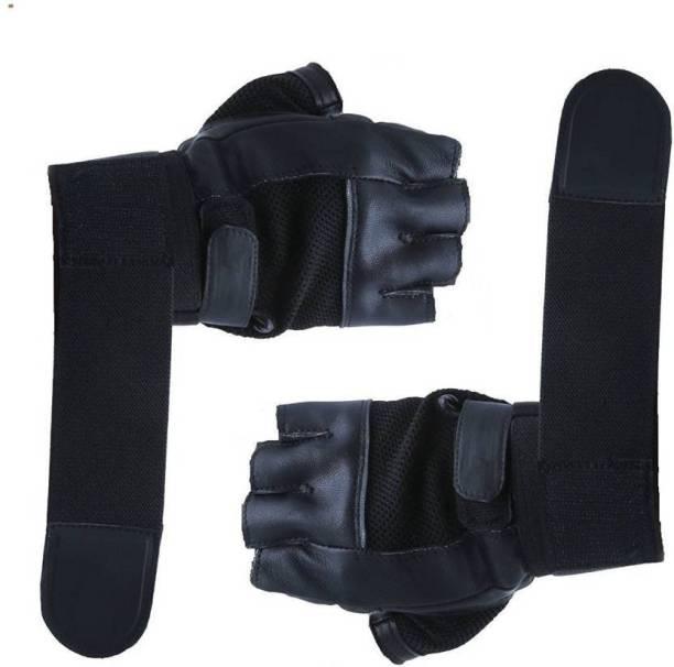 ca0dd9eeb9 Cp Bigbasket Gym Gloves   Sports Gloves   Fitness Gloves  Training Gloves   Exercise  Gloves