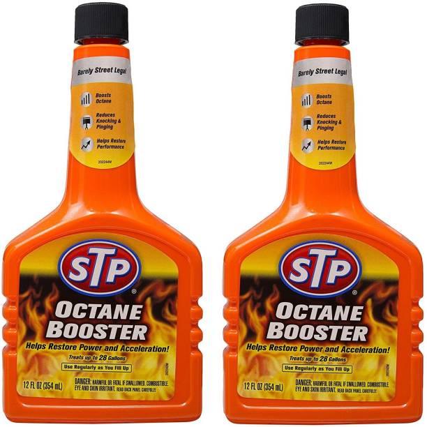 STP STPOB354PKOF2 Engine Cleaner