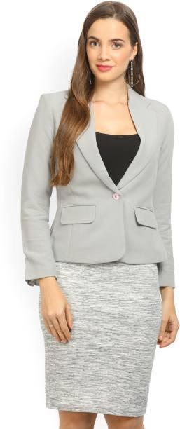6e49a7f56b Vero Moda Formal Wear - Buy Vero Moda Formal Wear Online at Best ...