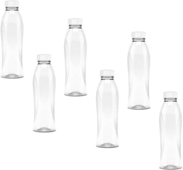 Milton Water Bottle Online at Discounted Prices on Flipkart 2fbe98417ee7