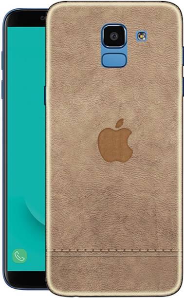 hot sale online 77f89 8ed99 Designer Mobile Cases - Buy Designer Cases & Covers Online ...