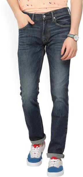 Levis Jeans Buy Levis Jeans For Men Women Online Best Denim