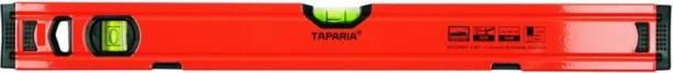 TAPARIA SL05 24 Magnetic Torpedo Level