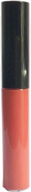 Make line matte me liquide lipstick