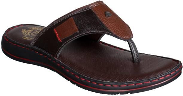 8d71435ff Duke Mens Footwear - Buy Duke Mens Footwear Online at Best Prices in ...