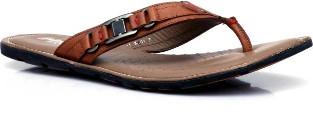 dd9bd9c60c91ee Sandals and Floaters - Buy Sandals and Floaters Online at India s ...