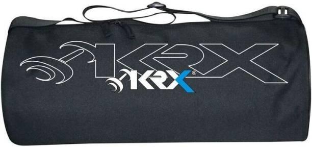 KRX ECHO
