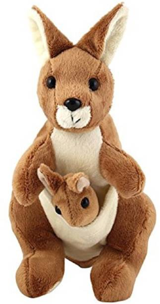 Teddy Bears Soft Toys - Buy Teddy Bears Soft Toys Online at
