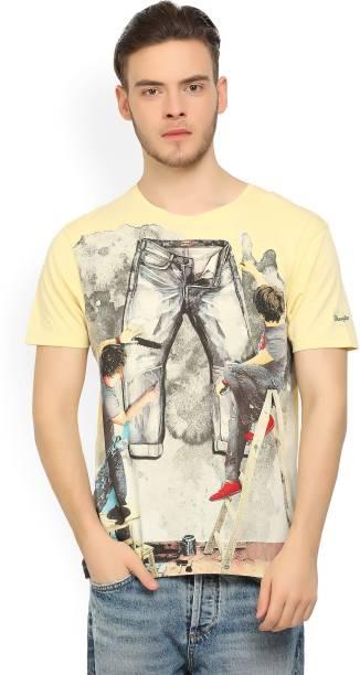 90f15d1ddf0 Wrangler Trouser - Buy Wrangler Trouser online at Best Prices in ...