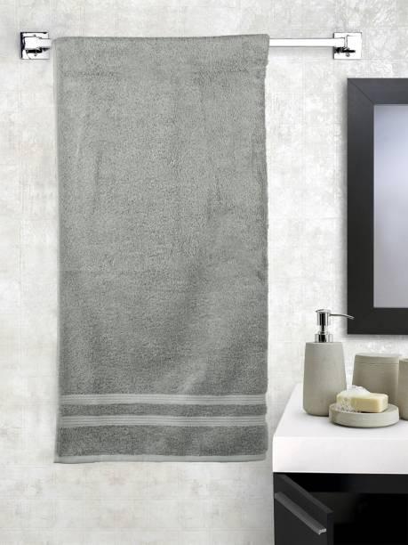 Turkish Bath Cotton 500 GSM Bath Towel
