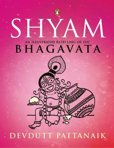 Devdutt Pattanaik Books Buy Devdutt Pattanaik Books Online At Best