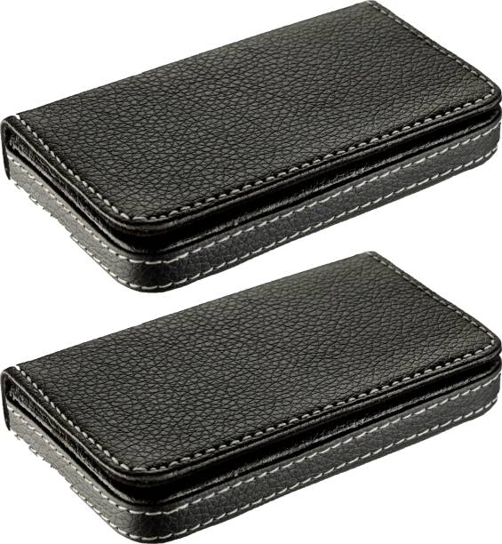 4028ff96675d Card Holders - Buy Card Holders Online at Best Prices in India