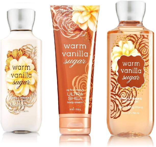 Bath Body Works Combos And Kits Buy Bath Body Works Combos And
