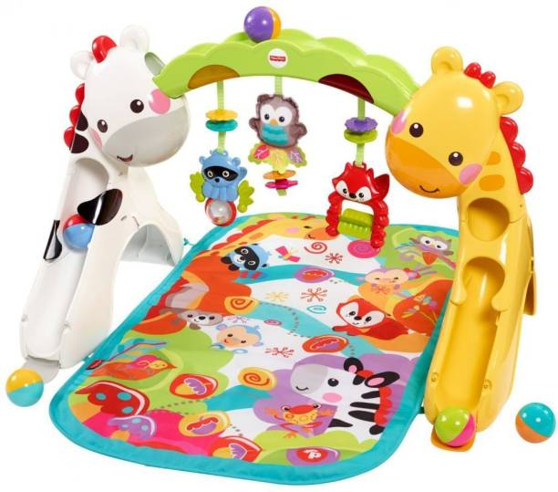 b7d1ad57e Fisher Price Toys - Buy Fisher Price Toys at Upto 20% OFF Online on ...