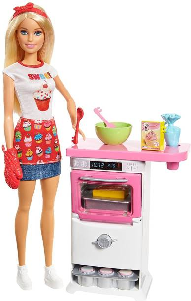 Barbie Doll Games Playsets Buy Barbie Doll Games Playsets