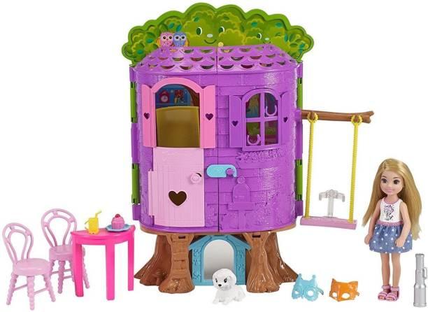 Barbie Dolls Buy Barbie Dolls Online At Best Prices In