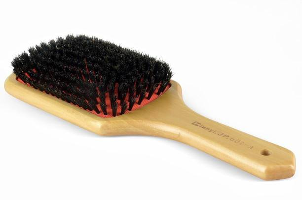 Dianyi Hair Brushes - Buy Dianyi Hair Brushes Online at Best