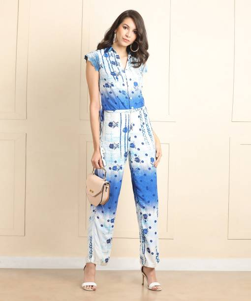 Short Jumpsuit - Buy Short Jumpsuit Online at Best Prices In India ... 745e9f4b1