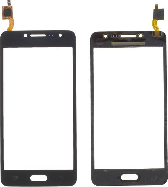 DPROQ Haptic Tactile touchscreen Mobile Display for Samsung Galaxy Grand  Prime Plus 527fdcedc