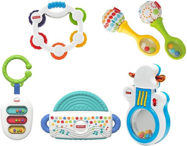 54f5d85635f39 Fisher Price Toys - Buy Fisher Price Toys at Upto 20% OFF Online on ...