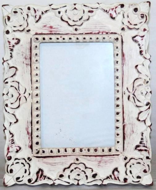 Online Art Effects Photo Frames - Buy Online Art Effects Photo ...