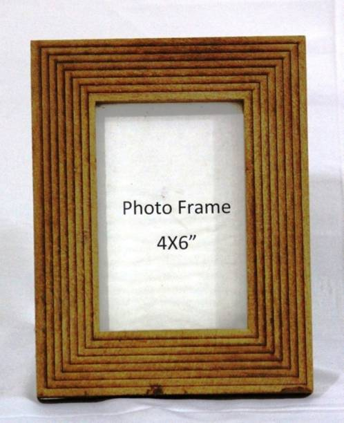 Online Art Effects Wall Photo Frames - Buy Online Art Effects Wall ...