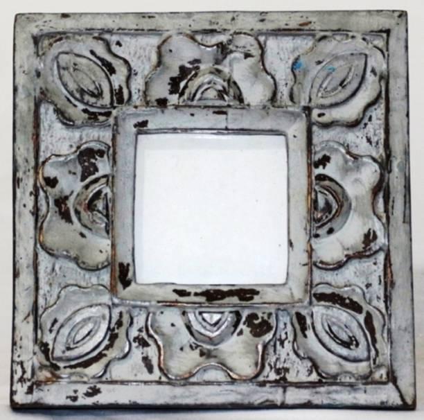 Online Art Effects Wall Photo Frames - Buy Online Art Effects Wall