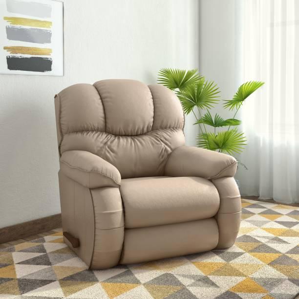 Stupendous Leather Sofas Buy Leather Sofas Online At Amazing Prices Machost Co Dining Chair Design Ideas Machostcouk