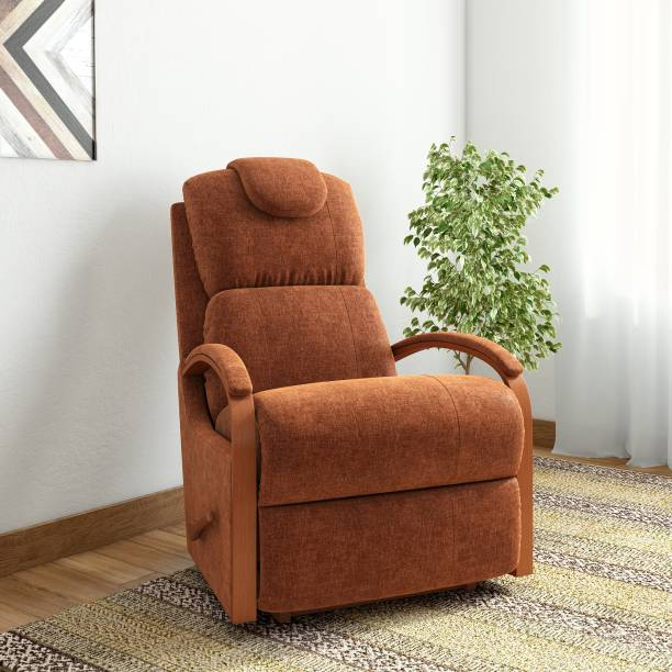 722ec220e7 Recliners - Buy Durability Certified Recliners Sofa Online at Best ...