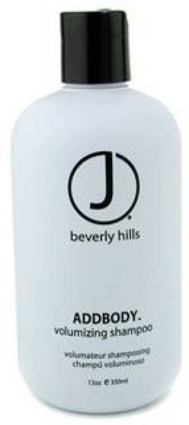 ce66ba8e64e4 J Beverly Hills Shampoos - Buy J Beverly Hills Shampoos Online at ...